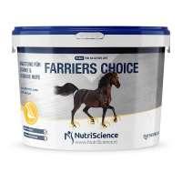 Farriers Choice | 1,2 kg