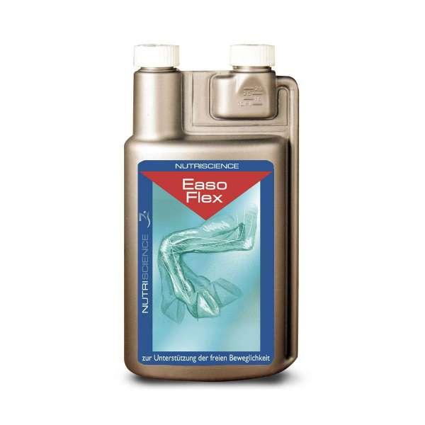 EasoFlex | 1 Liter